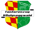 cropped-wappen112.png