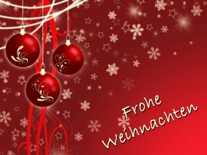640-frohe-weihnachten2_03